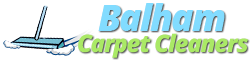 Balham Carpet Cleaners